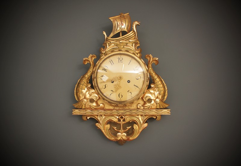 Gilt Cartel Wall Clock-lt-antiques-fullsizeoutput-65f-main-637238441871980428.jpeg