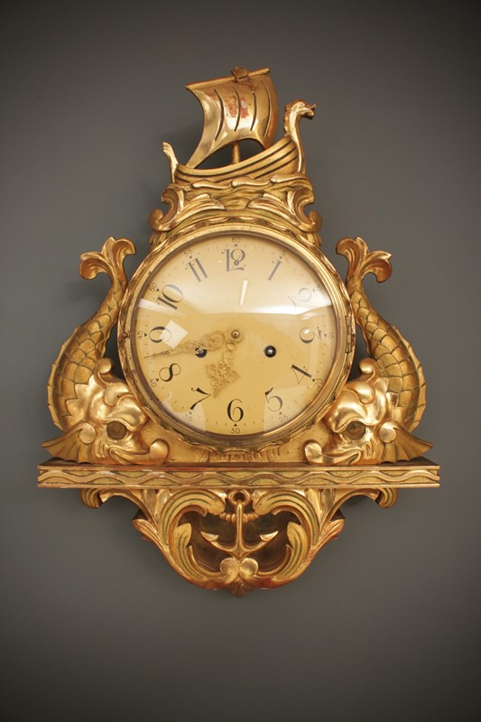 Gilt Cartel Wall Clock-lt-antiques-fullsizeoutput-662-main-637238441209604268.jpeg