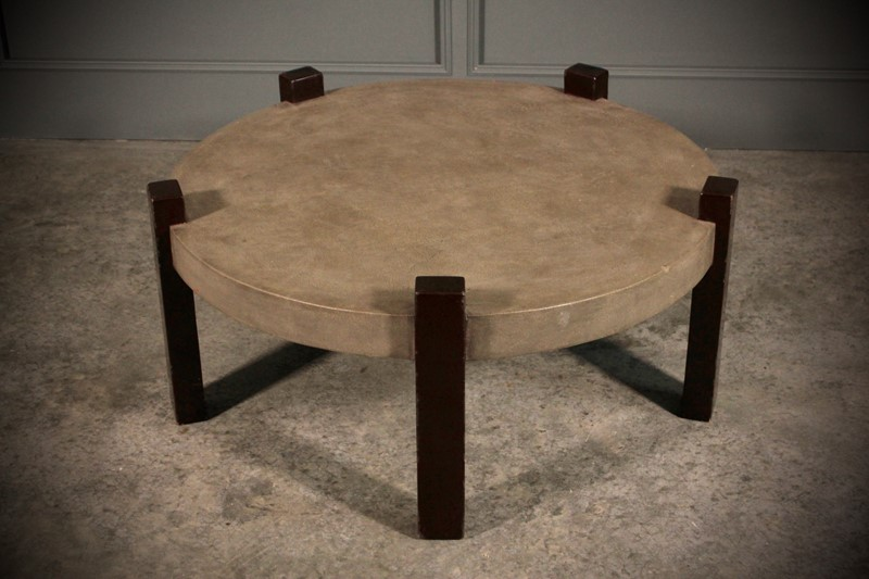 Round Concrete Coffee Table-lt-antiques-fullsizeoutput-6d-main-637155399139443959.jpeg