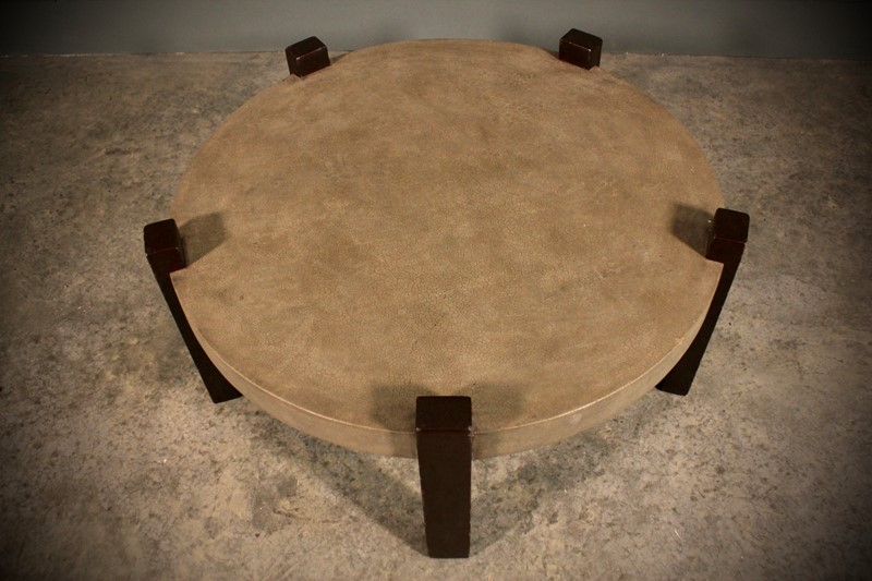 Round Concrete Coffee Table-lt-antiques-fullsizeoutput-8f-main-637155399157880829.jpeg