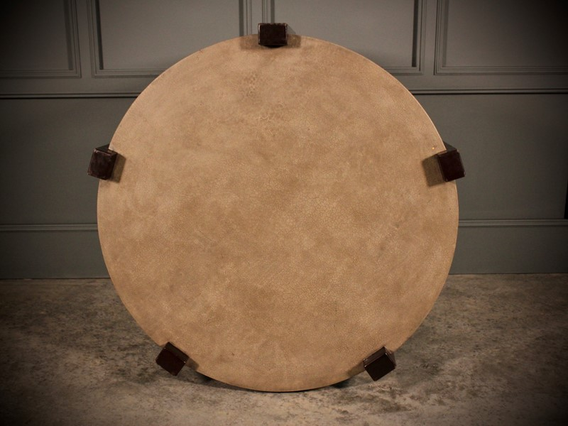 Round Concrete Coffee Table-lt-antiques-fullsizeoutput-90-main-637155399204754618.jpeg