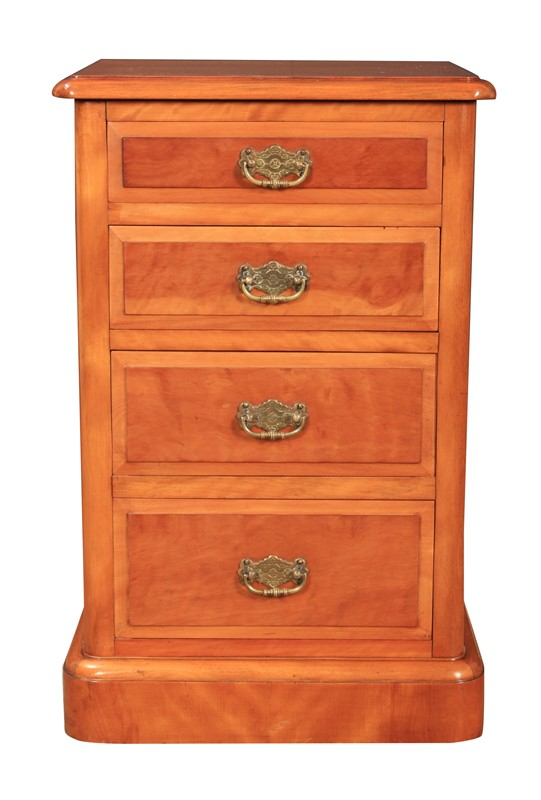 Pair of Satinwood Bedside Chests-lt-antiques-img-0001-main-637066578823906974.jpg