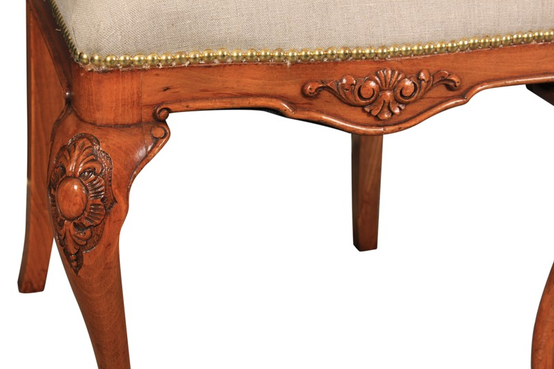 Set of 8 Queen Anne Style Walnut Dining Chairs-lt-antiques-img-1539-main-637149006735644384.JPG