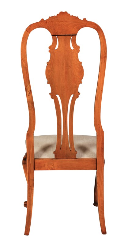 Set of 8 Queen Anne Style Walnut Dining Chairs-lt-antiques-img-1544-main-637149006753769783.jpg