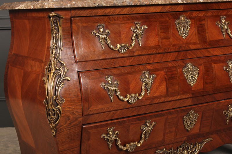 Louis XV Kingwood Bombe Shaped Commode ChestLouis-lt-antiques-img-4451-main-637244419837625292.JPG