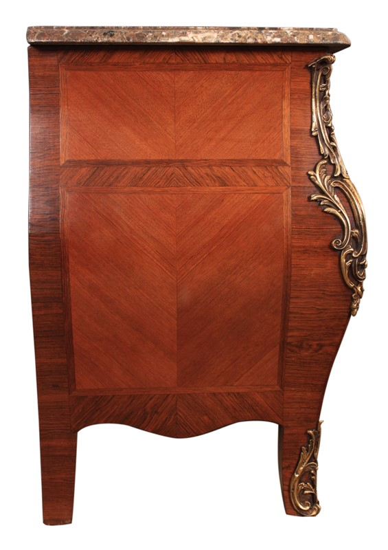 19th Century French Kingwood Marble top Commode Ch-lt-antiques-img-5210-main-636848948368869207.jpg