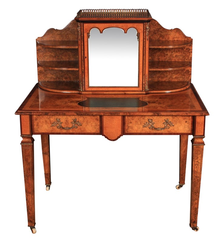 19th Century Inlaid Walnut Writing Desk-lt-antiques-img-6740-main-636941444595369713.JPG