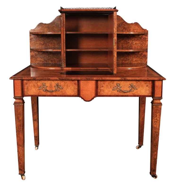 19th Century Inlaid Walnut Writing Desk-lt-antiques-img-6743-main-636941445451213392.JPG