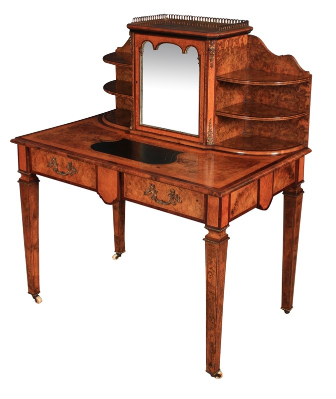 19th Century Inlaid Walnut Writing Desk-lt-antiques-img-6744-main-636941445461057523.jpg