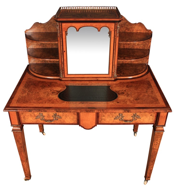 19th Century Inlaid Walnut Writing Desk-lt-antiques-img-6749-main-636941445487931940.jpg