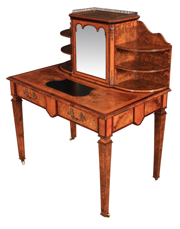 19th Century Inlaid Walnut Writing Desk-lt-antiques-img-6750-main-636941445500119184.jpg
