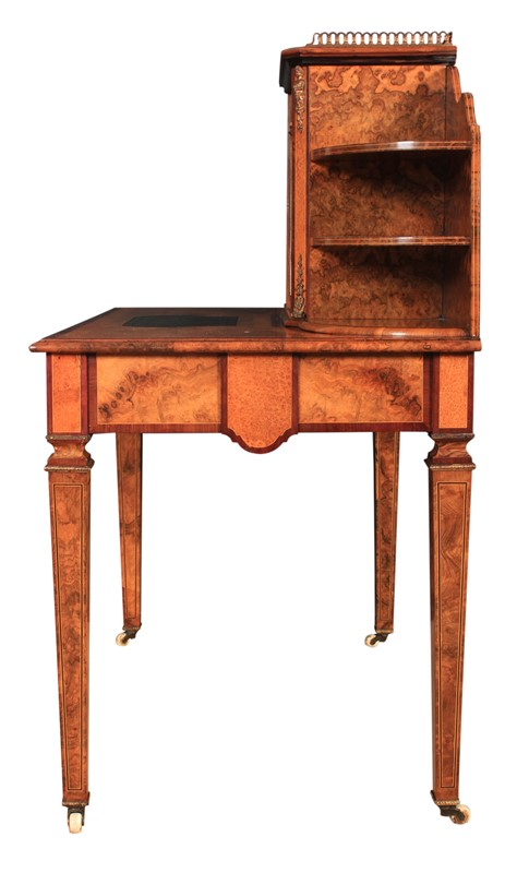 19th Century Inlaid Walnut Writing Table-lt-antiques-img-6757-main-636941445523400283.jpg