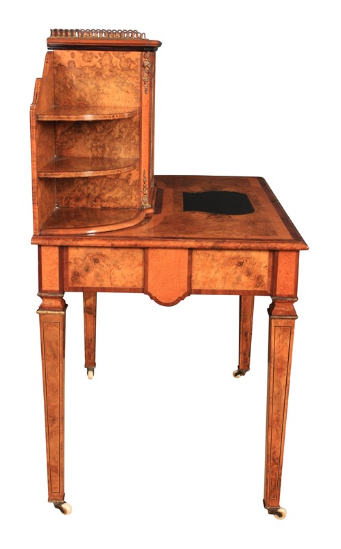 19th Century Inlaid Walnut Writing Desk-lt-antiques-img-6759-main-636941445547462414.jpg