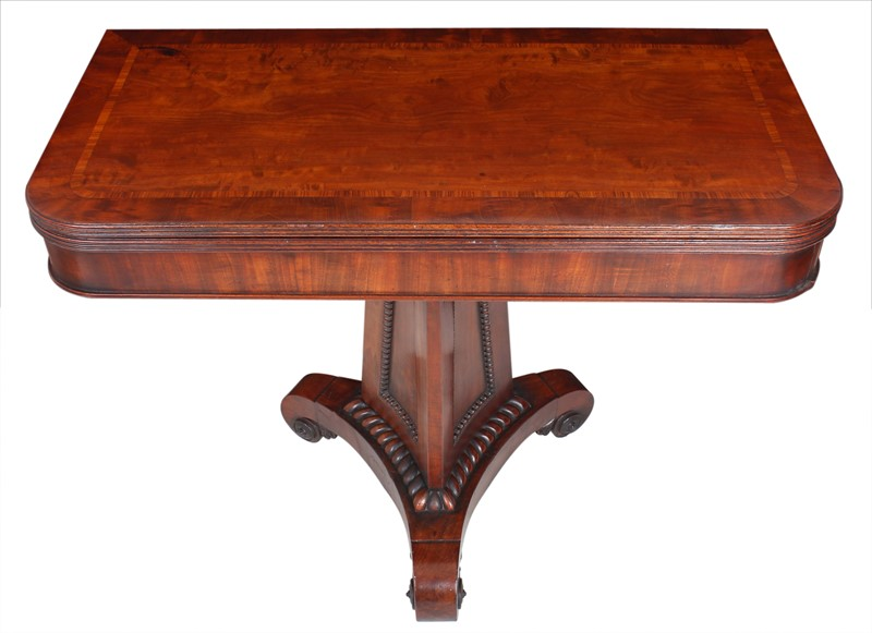Antique Mahogany Tea Table-lt-antiques-img-8039-main-636867730600863115.JPG
