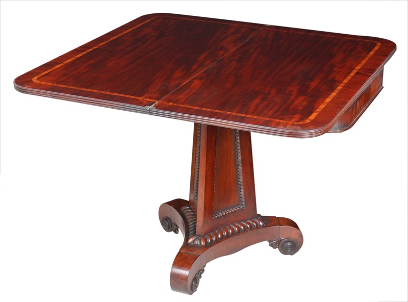 Antique Mahogany Tea Table-lt-antiques-img-8044-main-636867730611801571.JPG
