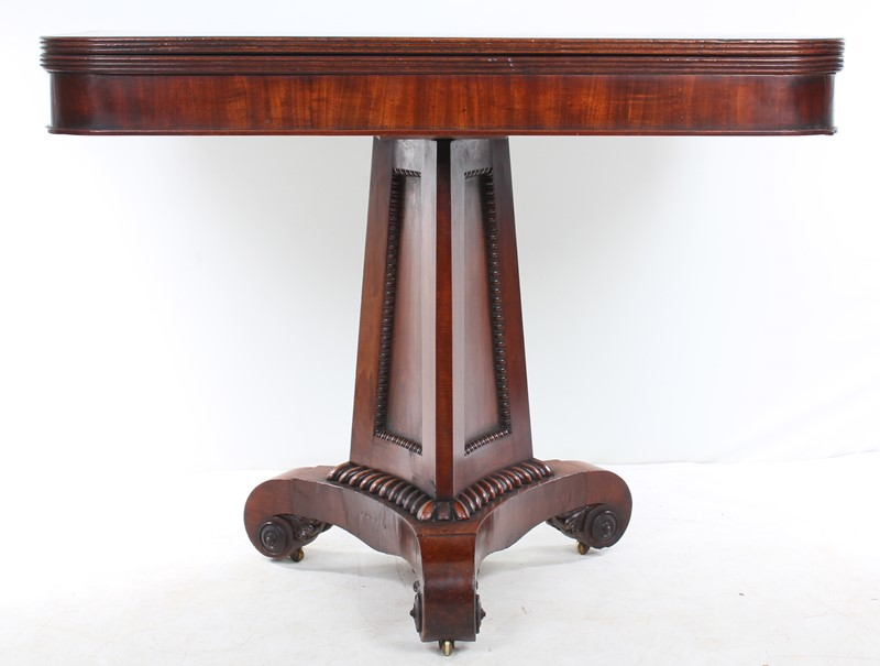 Antique Mahogany Tea Table-lt-antiques-img-8048-main-636867730631331850.JPG