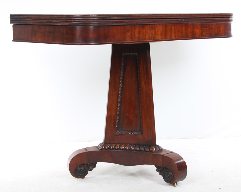 Antique Mahogany Tea Table-lt-antiques-img-8052-main-636867730668207396.JPG