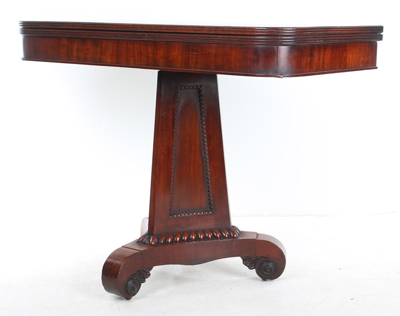 Antique Mahogany Tea Table-lt-antiques-img-8054-main-636867730678051152.JPG