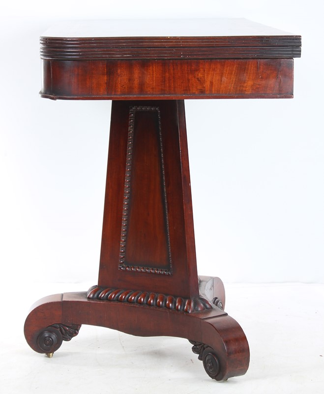 Antique Mahogany Tea Table-lt-antiques-img-8055-main-636867730687113363.jpg
