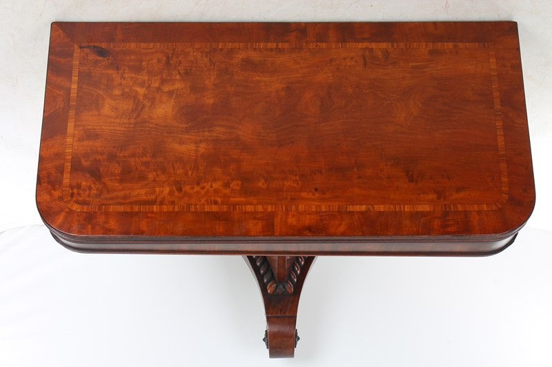 Antique Mahogany Tea Table-lt-antiques-img-8060-main-636867730708832493.JPG