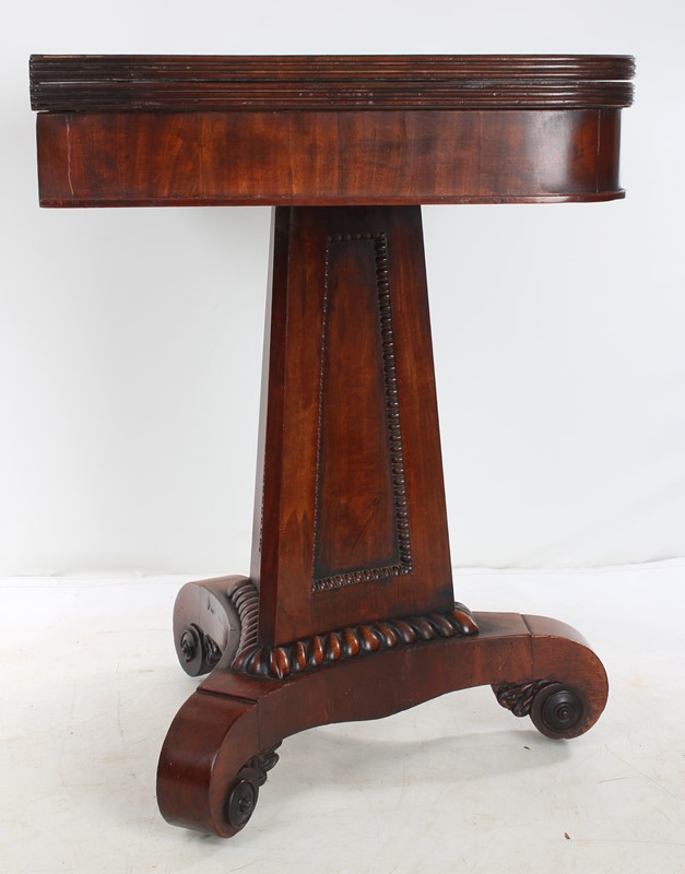 Antique Mahogany Tea Table-lt-antiques-img-8061-main-636867730721644385.jpg