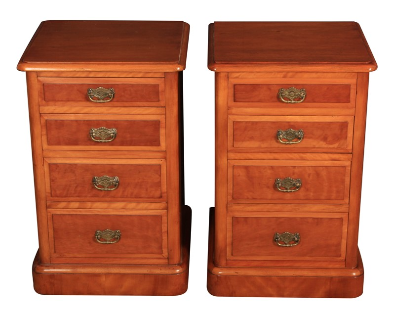 Pair of Satinwood Bedside Chests-lt-antiques-img-9980-main-637066577753857197.JPG