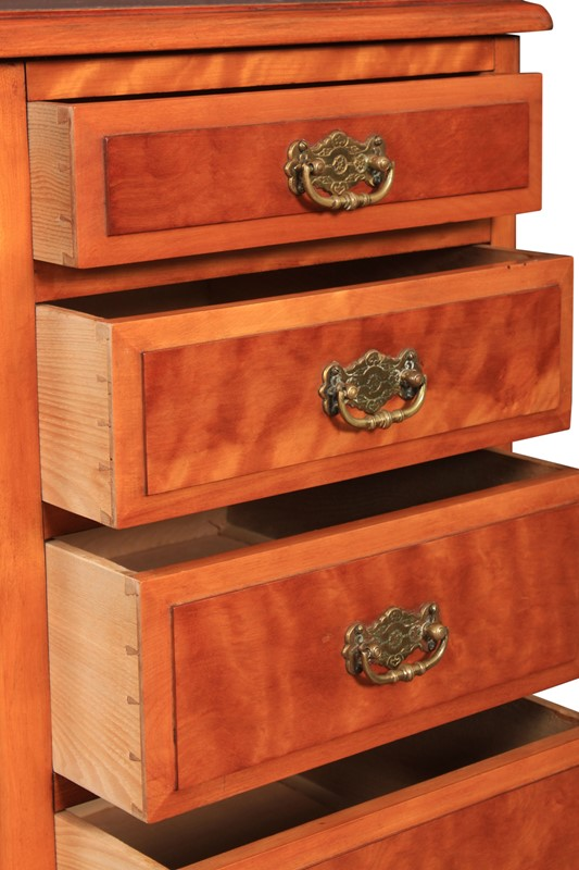 Pair of Satinwood Bedside Chests-lt-antiques-img-9998-main-637066578888905346.jpg
