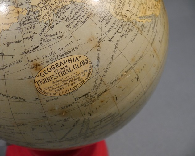 A Geographia 10 inch Table Globe circa 1961/2-luke-honey-P1090958_main.jpg