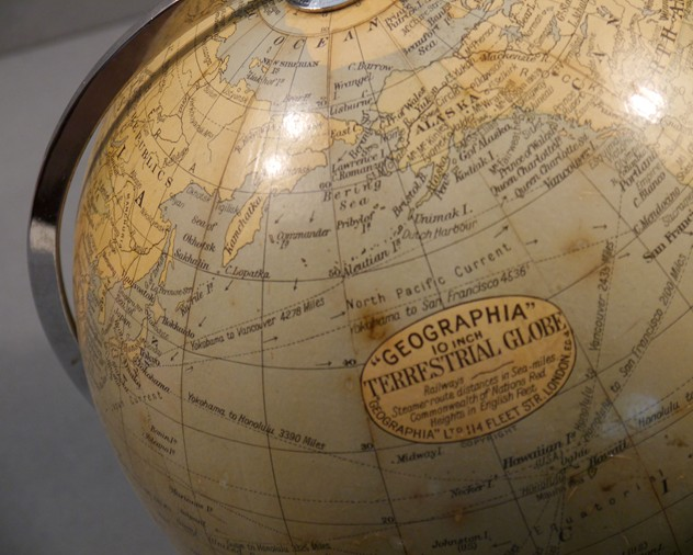 A Geographia 10 inch Table Globe circa 1961/2-luke-honey-P1090960_main.jpg