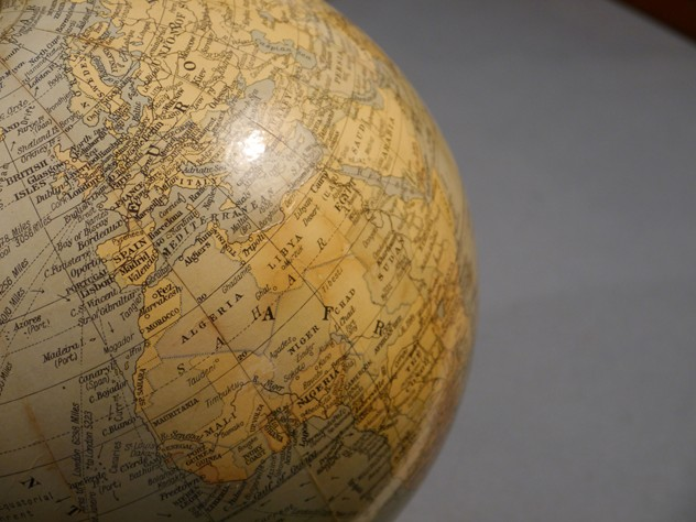 A Geographia 10 inch Table Globe circa 1961/2-luke-honey-P1090962_main.jpg