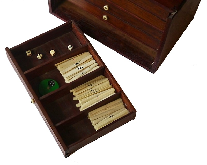 Chinese Mahjong Set, Shanghai, 1920s-luke-honey-chinese-shanghai-mahjong-set---1-4-main-637124485873088082.jpg