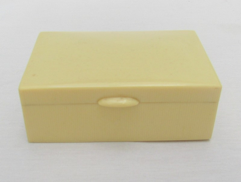 Bakelite box-lv-art-design-Bakelite box-main-636759775271820390.JPG