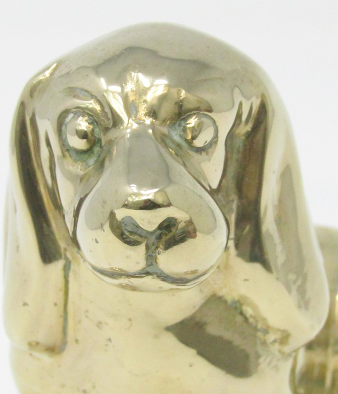 Brass puppy-lv-art-design-Brass dog detail-main-636591443187511369.JPG