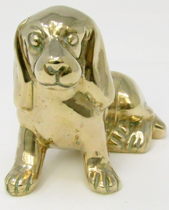 Brass puppy-lv-art-design-Brass dog-main-636591443232285665.JPG