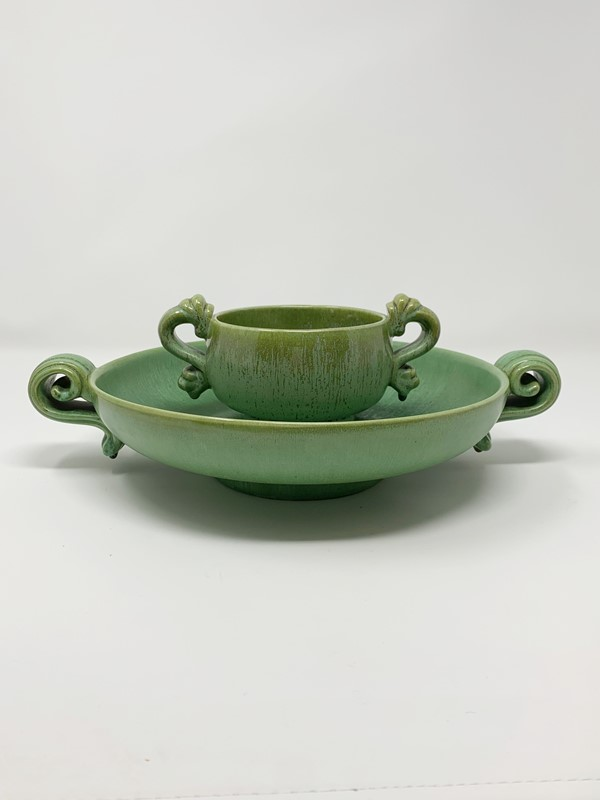 Arthur Percy dish and bowl-lv-art-design-arthur-percy-dish-and-bowl-main-637299784956164037.jpg