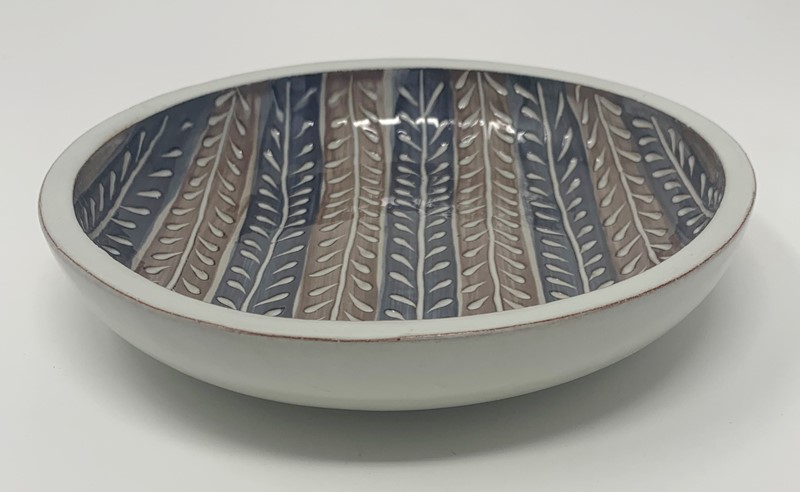 Ceramic dishes by Ingrid Atterberg-lv-art-design-atterberg-dish-1-main-637274976966167756.jpg
