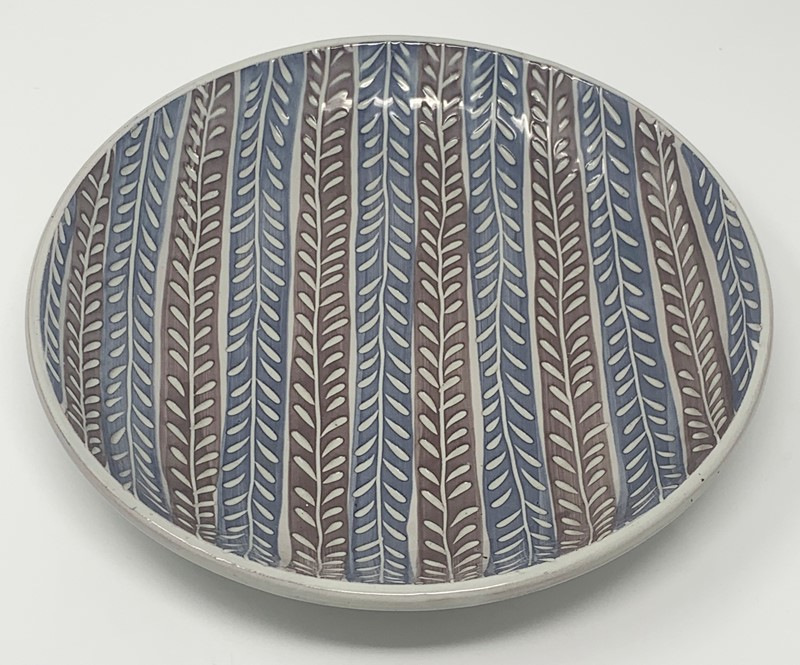 Ceramic dishes by Ingrid Atterberg-lv-art-design-atterby-dish-large-main-637274977013355490.jpg