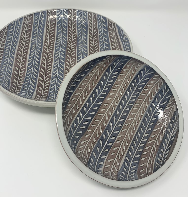 Ceramic dishes by Ingrid Atterberg-lv-art-design-atterby-dishes-3-main-637274975266968960.jpg