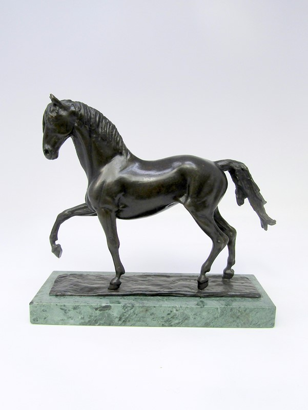 Bronze horse sculpture of Bucephalus-lv-art-design-bronze-horse-11-main-637207332803730265.JPG