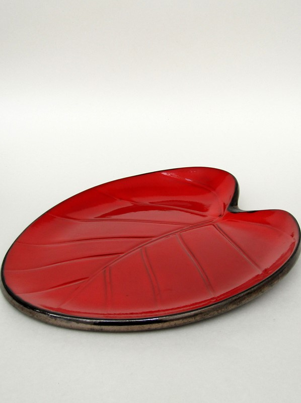 Ceramic dish by Elchinger-lv-art-design-elchinger-dish---copy-main-636901126474071693.JPG