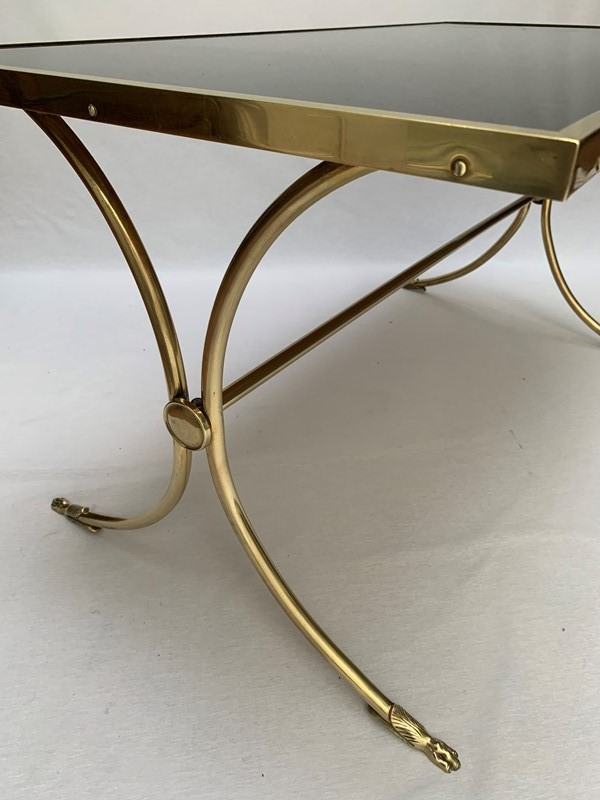 Brass and opaline coffee table-lv-art-design-img-1525-main-637142817371998490.jpg