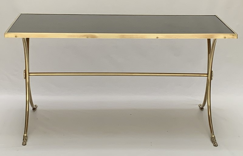 Brass and opaline coffee table-lv-art-design-opaline-coffee-table-main-637142817405904192.jpg