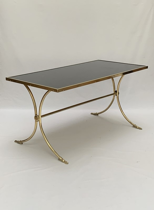 Brass and opaline coffee table-lv-art-design-opaline-table-2-main-637142817419966909.jpg