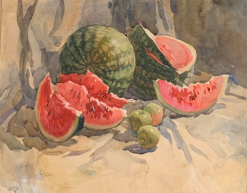 Still life watercolour-lv-art-design-watermelons-main-637049428236112396.jpg