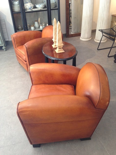 French Leather Club Armchair-maite-conde-IMG_7943_main.jpg