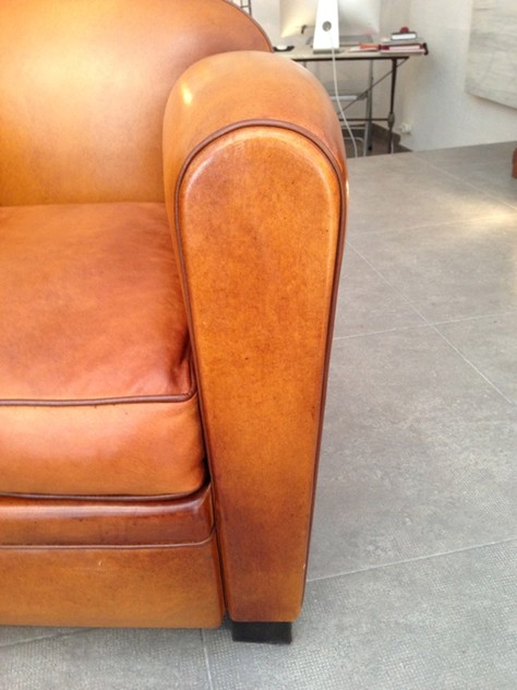 French Leather Club Armchair-maite-conde-IMG_7956_main.jpg