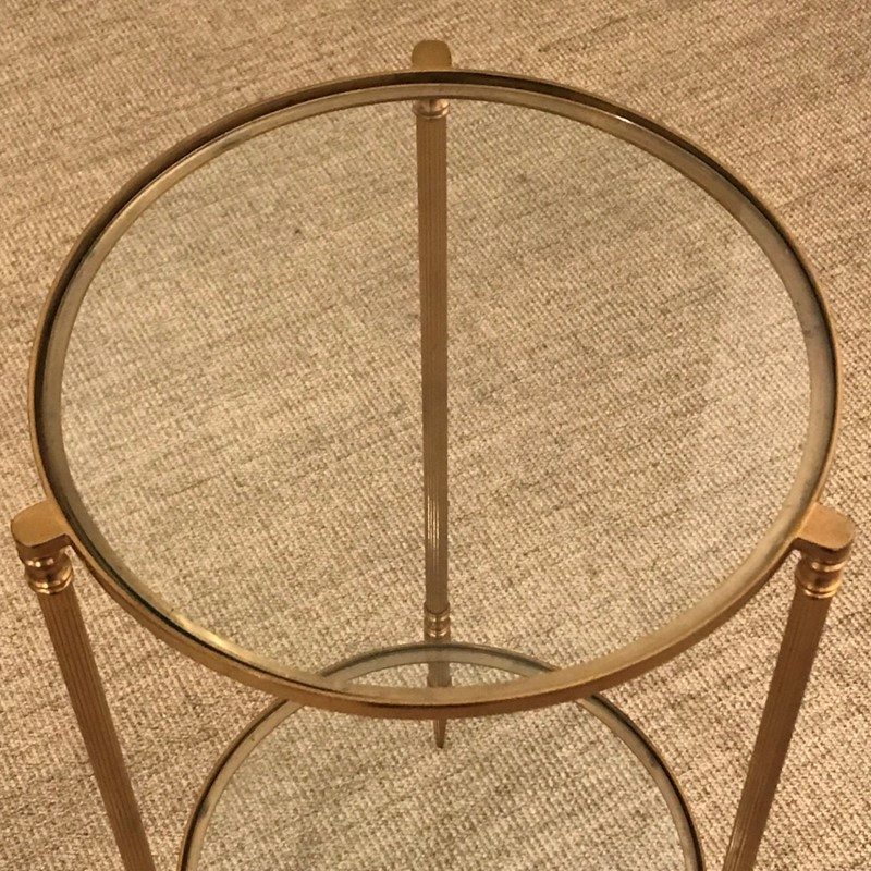 French Pair of Side Tables, 1960s-maite-conde-antiq-deco-4-main-636827121657136418.jpg