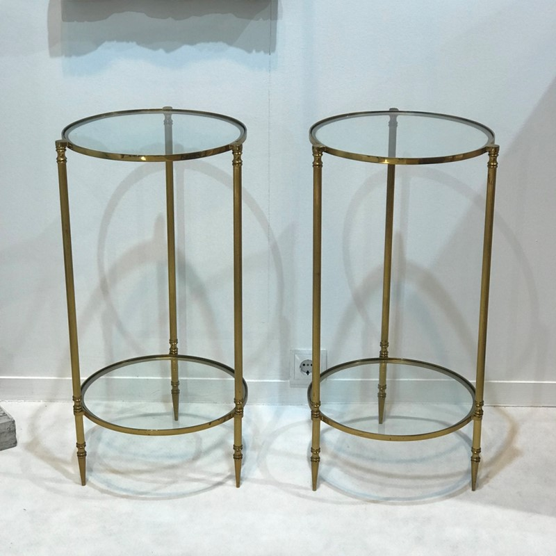 French Pair of Side Tables, 1960s-maite-conde-antiq-deco-b-main-636922302905399666.jpg