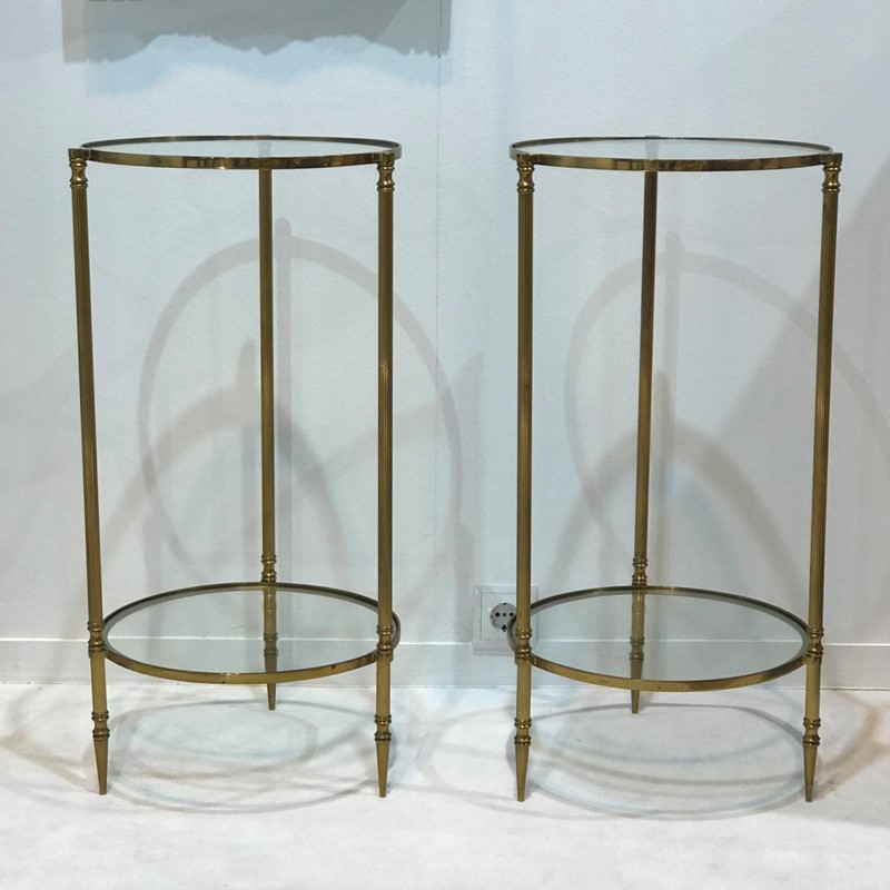 French Pair of Side Tables, 1960s-maite-conde-antiq-deco-c-main-636922302914619017.jpg
