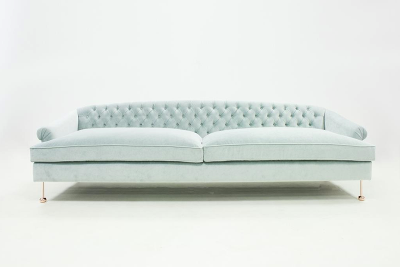 Mund Contemporain Hand Made Sofa-maite-conde-antiq-deco-captura-de-pantalla-2020-09-26-a-las-212503-main-637388064873328234.png